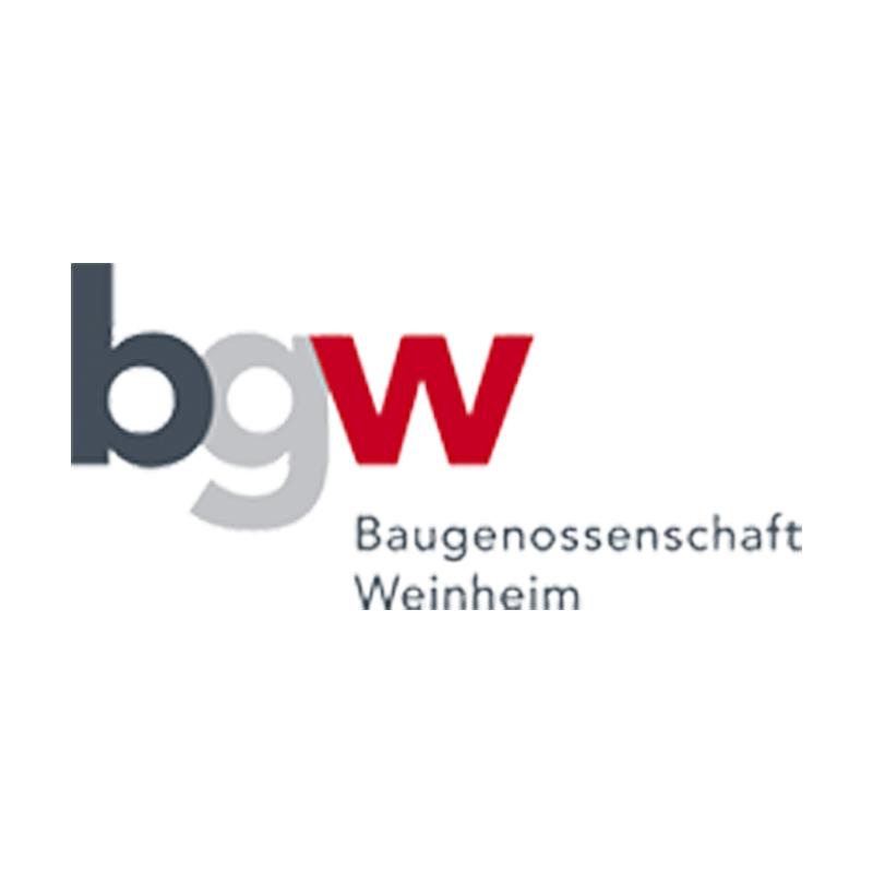 Amend Weinheim elektrotechnik amend weinheim planung elektroinstallation