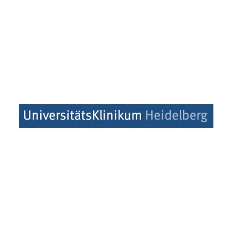 Elektrotechnik amend weinheim planung elektroinstallation for Einrichtungshaus heidelberg